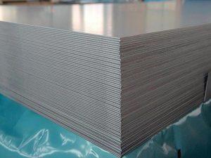 gidrofilter stali